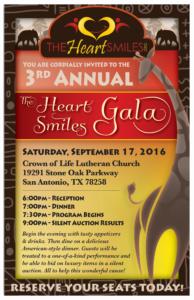 gala invite front