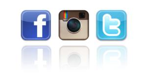 facebook-twitter-instagram-logos_331449
